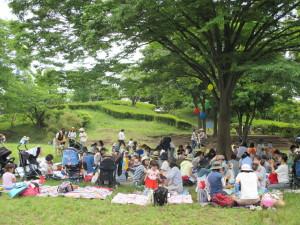 2015.05.20ぽぽら 075