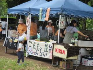 2015.05.20ぽぽら 017
