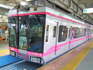 P5280025_R